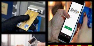 साइबर अपराध, एटीएम, यूपीआई व इंटरनेट मीडिया फ्राड व हनी ट्रैप से बचने क उपाय